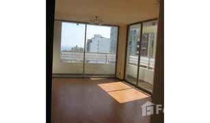 3 Habitaciones Propiedad en venta en Magdalena del Mar, Lima