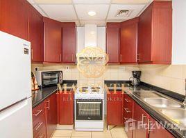 1 Bedroom Apartment for sale in Shams, Dubai Shams 1