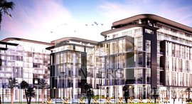 Available Units at Oasis 2