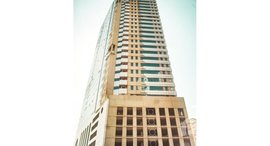 Available Units at Capital Tower
