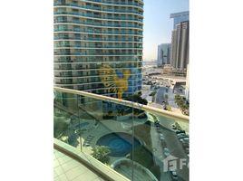 3 Bedrooms Apartment for sale in Shams Abu Dhabi, Abu Dhabi Beach Towers