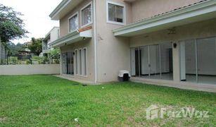 3 Habitaciones Casa en venta en , San José Brasil de Mora