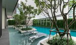 Features & Amenities of TELA Thonglor