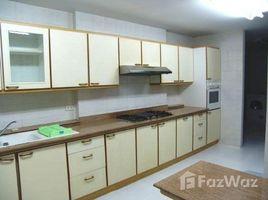 3 Bedrooms Condo for rent in Khlong Tan Nuea, Bangkok The Habitat Sukhumvit 53