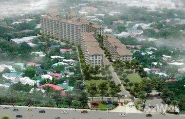 SUNTRUST SHANATA in Quezon City, Metro Manila