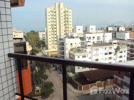 3 Quartos Apartamento à venda em Guarujá, São Paulo Loteamento João Batista Julião