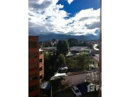 Azuay Cuenca Turnkey Condo of the Edge of Historic Cuenca 2 卧室 住宅 售