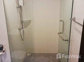 1 Bedroom Condo for rent in Ao Nang, Krabi The Sea Condo