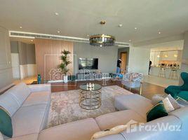 4 Bedrooms Penthouse for sale in , Dubai Building 9