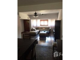 3 Habitaciones Casa en venta en , Buenos Aires ARIAS al 3600, Saavedra - Capital Federal, Ciudad de Buenos Aires