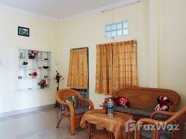 2 chambres Maison a louer à Svay Dankum, Siem Reap Other-KH-61978