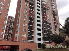 3 Habitaciones Apartamento en venta en , Antioquia STREET 73 SOUTH # 63A A 185