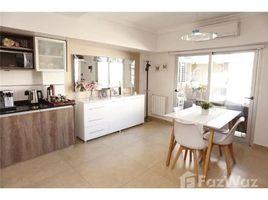 3 Habitaciones Apartamento en venta en , Buenos Aires Rivera Indarte al 300