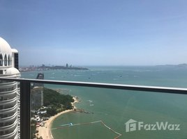 2 Bedrooms Property for sale in Na Kluea, Pattaya Northpoint