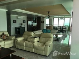 Santa Elena Salinas Aquamira #20B Penthouse: This Is What You Have Worked For All Of Your Life! 4 卧室 住宅 售