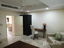 2 Bedrooms Condo for rent in Khlong Toei Nuea, Bangkok Kiarti Thanee City Mansion