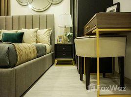 2 Bedrooms Property for sale in Bang Sue, Bangkok Ideo Mobi Wongsawang - Interchange