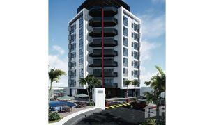 2 Habitaciones Propiedad en venta en Puerto De Cayo, Manabi Manta