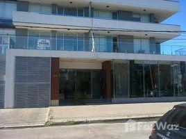 3 Habitaciones Apartamento en venta en , Corrientes QUEVEDO al 100