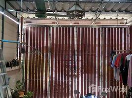 2 Bedrooms Townhouse for sale in Nong Khaem, Bangkok Arunthong 3
