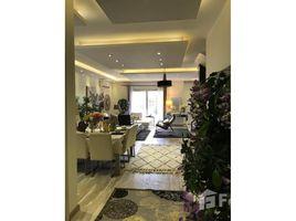4 غرف النوم فيلا للإيجار في 6th District, القاهرة Greens