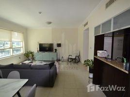 2 Bedrooms Apartment for sale in Marina Quays, Dubai Marina Quay West