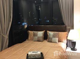 เช่าคอนโด 2 ห้องนอน ใน คลองเตยเหนือ, กรุงเทพมหานคร แอชตัน อโศก