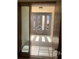 2 Bedrooms Villa for sale in Maple at Dubai Hills Estate, Dubai Maple 2 at Dubai Hills Estate