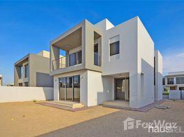 3 Bedrooms Villa for sale in Sidra Villas, Dubai Close to Pool | Modern | Vacant On Transfer