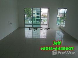 6 Bedrooms House for sale in Mukim 12, Penang Seberang Perai, Penang