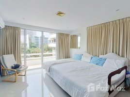 5 Bedrooms House for sale in Nong Prue, Pattaya Chomtalay Resort