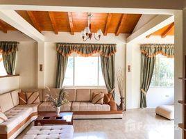 5 Habitaciones Casa en venta en Vilcabamba (Victoria), Loja Vilcabamba, Loja, Address available on request