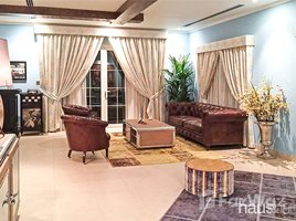 3 Bedrooms Villa for rent in Oasis Clusters, Dubai December 21 | Call to view | Great price