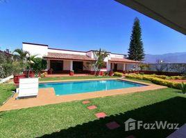 4 Habitaciones Villa en venta en , Oaxaca House - Santa María Atzompa