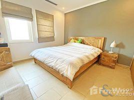 3 Bedrooms Villa for sale in , Dubai Heritage