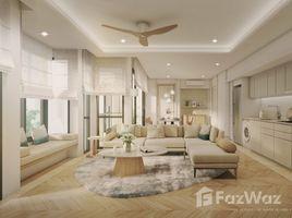 2 Bedrooms Property for sale in Nong Kae, Hua Hin Sasara Hua Hin