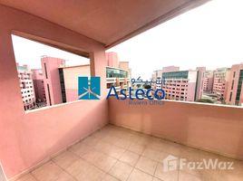 Studio Apartment for rent in Zen Cluster, Dubai Building 1 to Building 37