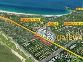 N/A Land for sale in Nhon Hoi, Binh Dinh 1,5 tỷ nên đầu tư gì, ở đâu là hợp lý