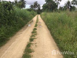 N/A Land for sale in Huai Yai, Pattaya Nice Land for Sale in Bang Lamung, Chonburi
