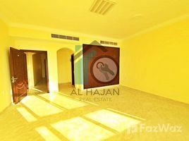 8 Bedrooms Property for rent in The Jewels, Dubai Al Bateen