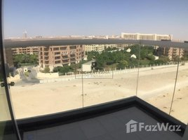 2 Bedrooms Apartment for sale in Glitz, Dubai Glitz 1