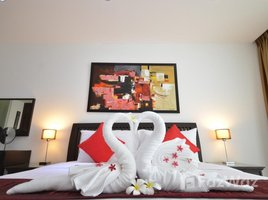 2 Bedrooms Apartment for rent in Choeng Thale, Phuket Sansuri