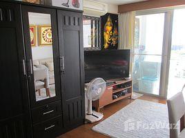 1 Bedroom Condo for sale in Cha-Am, Phetchaburi Boathouse Hua Hin