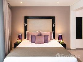 1 Bedroom Apartment for rent in , Dubai Citadines Metro Central Hotel Apartments