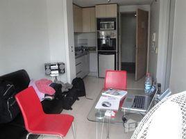 1 Habitación Apartamento en venta en Santiago, Santiago Providencia