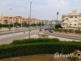Giza 8th District Green Residence 2 3 卧室 住宅 租