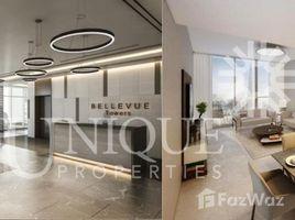 1 Bedroom Apartment for sale in Bellevue Towers, Dubai Bellevue Tower 1