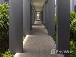 2 Bedrooms Villa for sale in Rawai, Phuket Onyx Style Villas
