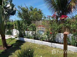 4 chambres Maison a vendre à Trancoso, Bahia Porto Seguro, Bahia, Address available on request