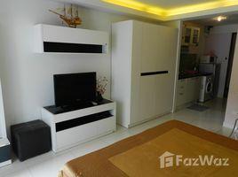 Studio Condo for rent in Nong Prue, Pattaya Neo Condo